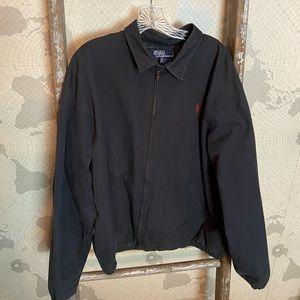 Flash sale Polo Ralph Lauren jacket XL GUC